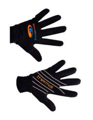 blueseventy-thermal-swim-gloves