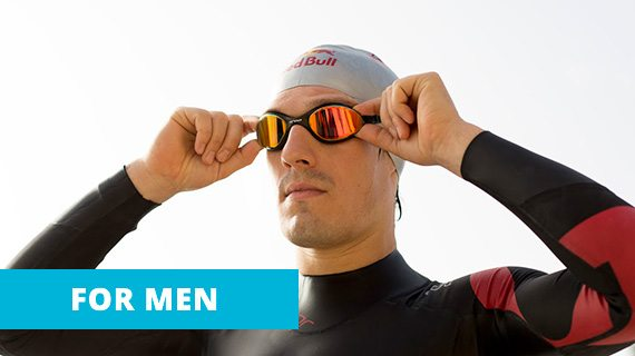 mens-wetsuits