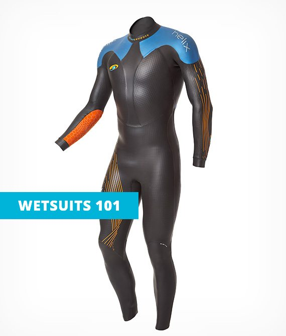 wetsuits101_5