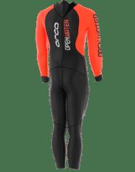 Orca Openwater Mens Triathlon Wetsuit