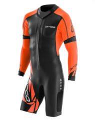 fvndtt01-orca-2016-mens-swimrun-core-wetsuit-afront-woo